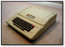 Benj's Apple II Plus