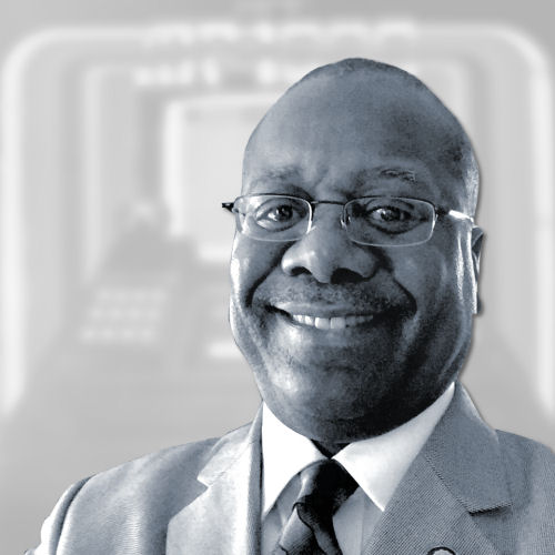 Ed Smith, Black Video Game Pioneer of APF Electronics