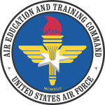 Air Force Educational Logo