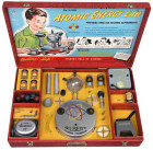 Atomic Energy Kit