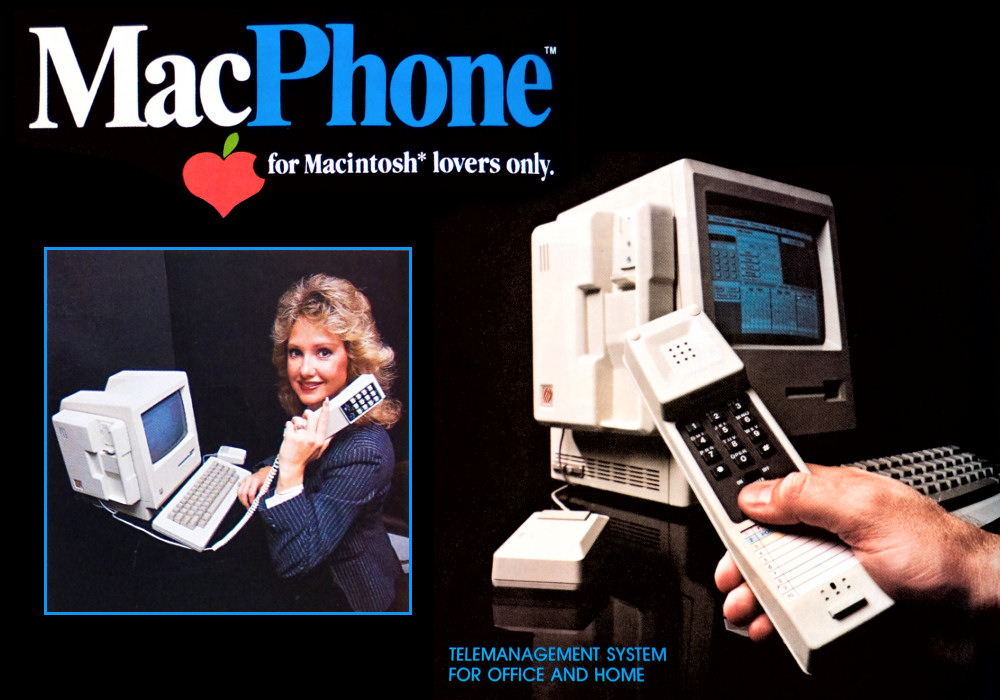 http://www.vintagecomputing.com/wp-content/images/macperipherals/macphone_large.jpg