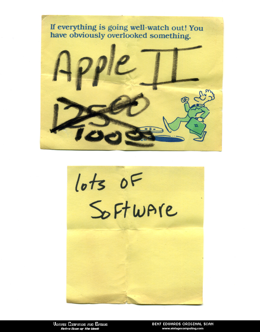 Watch Post It Notes Vcg A Apple