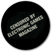 Censored by Electronic Games Magazine