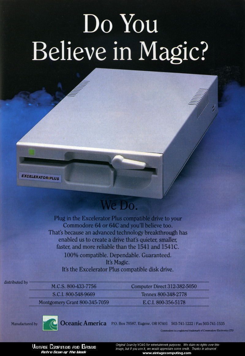 64 Best Ideas About Tarot The World On Pinterest: Best C64 Disk Drive?