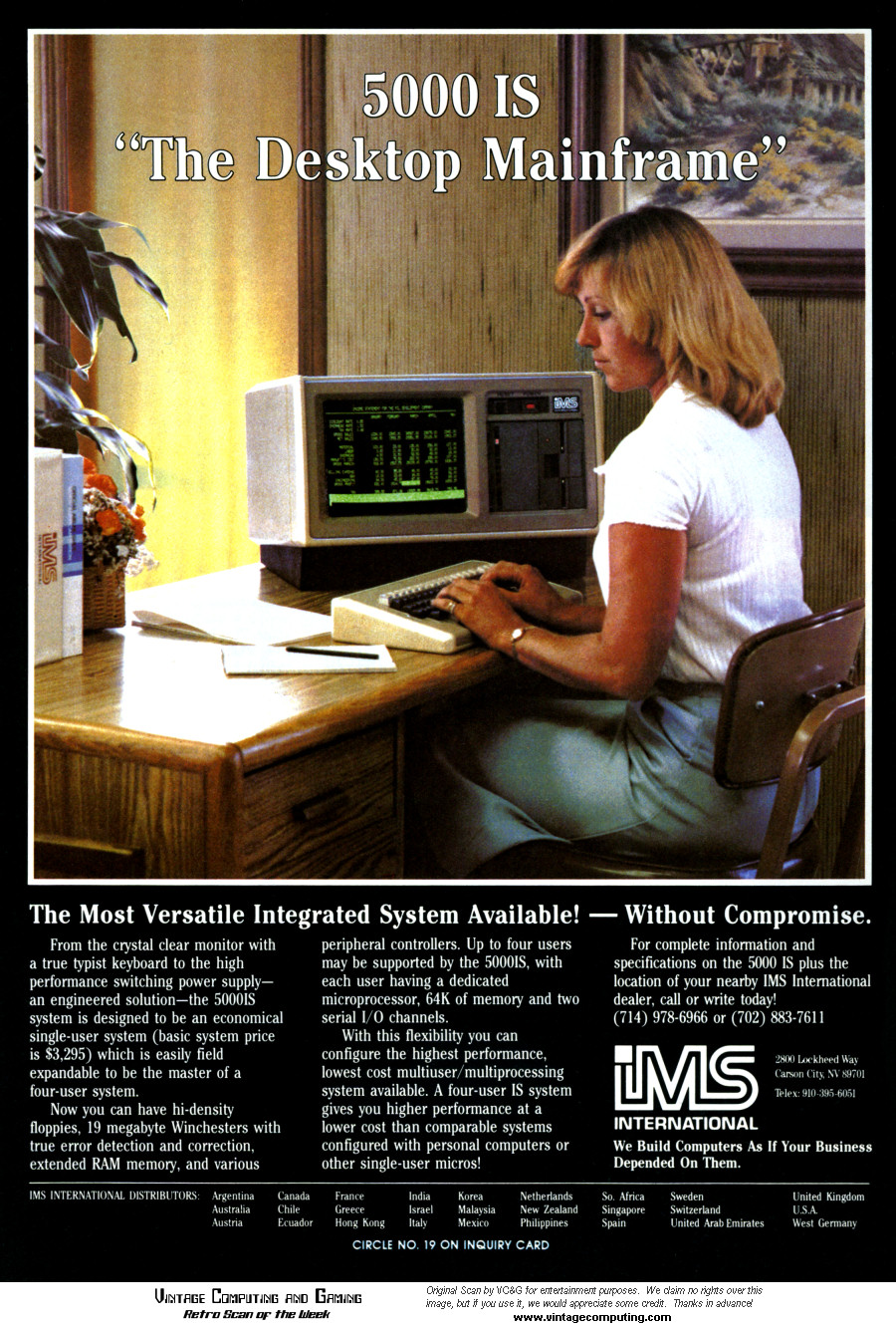 1000 images about 80s technology on pinterest computers