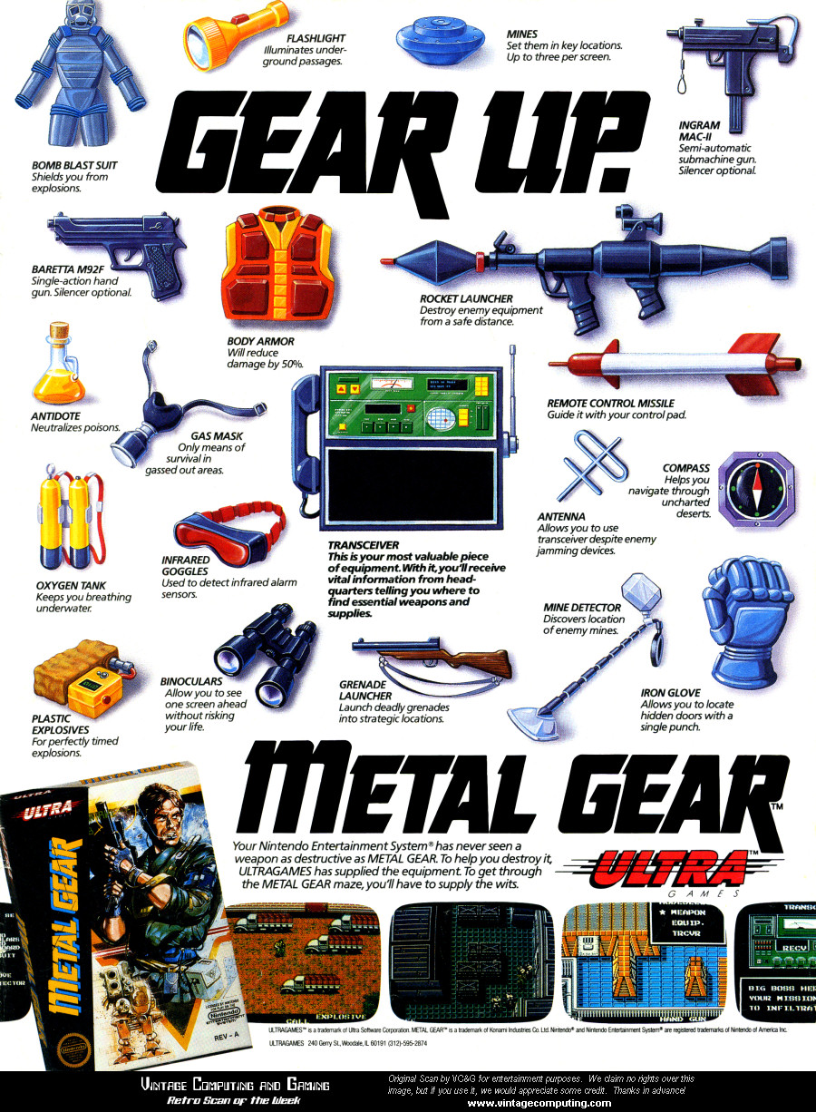 http://www.vintagecomputing.com/wp-content/images/retroscan/metal_gear_nes_large.jpg