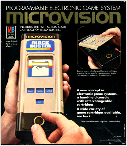 [microvision_box_small]