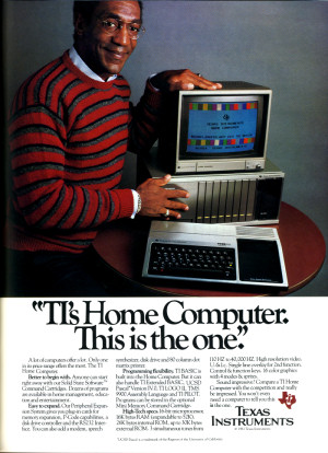 http://www.vintagecomputing.com/wp-content/images/retroscan/ti_cosby_small.jpg