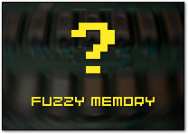 Vc G Fuzzy Memory C64 Bbs Simulator Game See more of bus simulator on facebook. vc g fuzzy memory c64 bbs simulator game