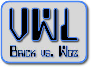 VWL: Brick vs. Woz