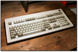 Inside the World\'s Greatest Keyboard - PC World