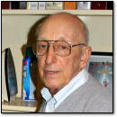 Remembering Ralph Baer