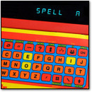 Speak and Spell Interview