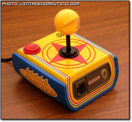 Super Pac-Man TV Games