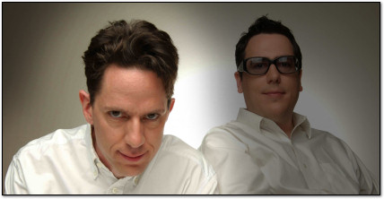 John Linnell of They Might Be Giants Interview on Technologizer