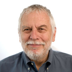 Nolan Bushnell Himself