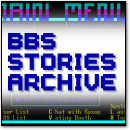 BBS Stories Archive