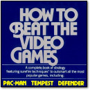 How to Beat The Video Games