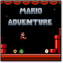 Mario Adventure: Best NES Game Hack Ever
